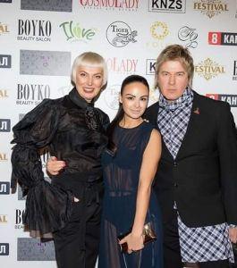 Boyko-Beauty-School-New-Year (1)