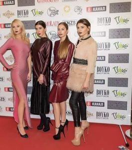 Boyko-Beauty-School-New-Year (16)