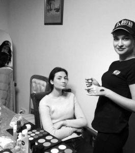 Boyko-Beauty-School-New-Year (27)