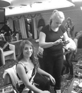 Tonis_New_Year_Boyko_Beauty_School (1)