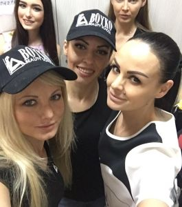Boyko_beauty_school_praktika_vypusk (1)