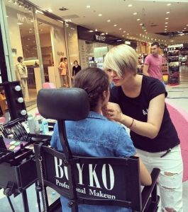 Boyko_beauty_school_praktika_vypusk (12)