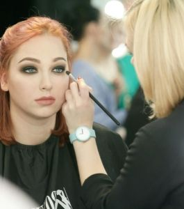 Boyko_beauty_school_praktika_vypusk (2)