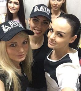 Boyko_beauty_school_praktika_vypusk (1)