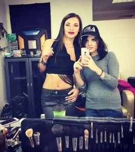 Boyko_beauty_school_praktika_vypusk (10)