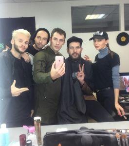 Boyko_beauty_school_praktika_vypusk (11)