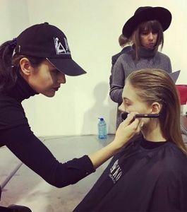 Boyko_beauty_school_praktika_vypusk (13)