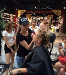 Boyko_beauty_school_praktika_vypusk (3)