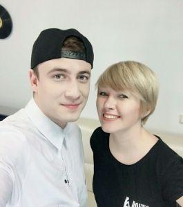 Boyko_beauty_school_praktika_vypusk (8)