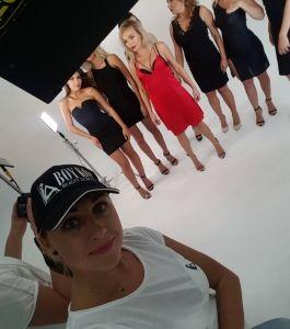 Boyko_Beauty_Klip_Tanya_Bryanceva (10)