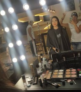 Boyko_Beauty_Klip_Tanya_Bryanceva (17)