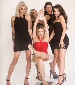 Boyko_Beauty_Klip_Tanya_Bryanceva (2)