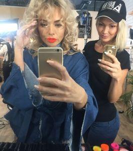 Boyko_Beauty_Klip_Tanya_Bryanceva (6)