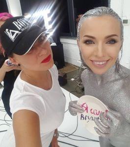 Boyko_Beauty_Klip_Tanya_Bryanceva (9)