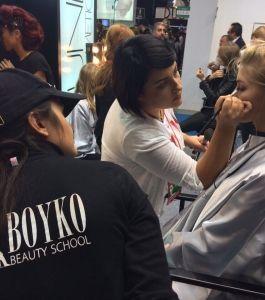 Boyko_Beauty_School_Intercharm 2016_006