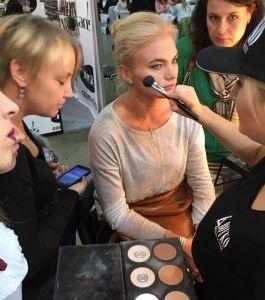 Boyko_Beauty_School_Intercharm 2016_013