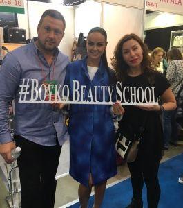 Boyko_Beauty_School_Intercharm 2016_015