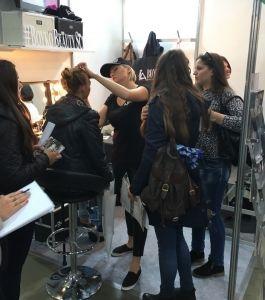 Boyko_Beauty_School_Intercharm 2016_019