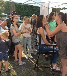 Boyko_Beauty_School_LIZA_Family_Day_1_001