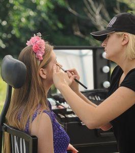 Boyko_Beauty_School_LIZA_Family_Day_1_014