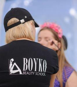 Boyko_Beauty_School_LIZA_Family_Day_1_018