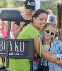 Boyko_Beauty_School_LIZA_Family_Day_1_019