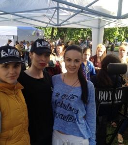 Boyko_Beauty_School_LIZA_Family_Day_2_006