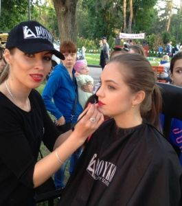 Boyko_Beauty_School_LIZA_Family_Day_2_012