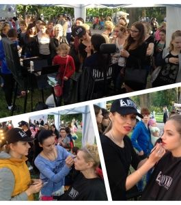 Boyko_Beauty_School_LIZA_Family_Day_2_017