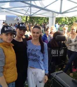 Boyko_Beauty_School_LIZA_Family_Day_2_018