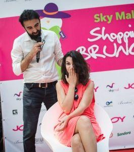 Boyko_Beauty_School_Sky_Mall_Shopping_Brunch_007
