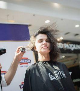 Boyko_Beauty_School_Sky_Mall_Shopping_Brunch_010