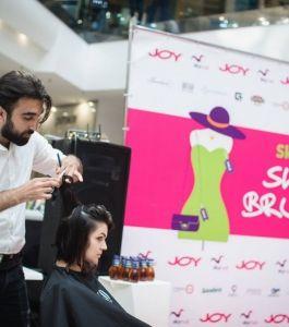 Boyko_Beauty_School_Sky_Mall_Shopping_Brunch_020