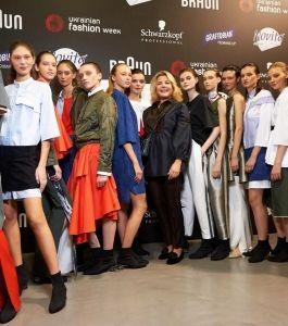 Boyko_Beauty_School_UFW_GOLETS_SS17_012