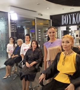 Boyko_Beauty_School_Zirkovyy_Shljah_006