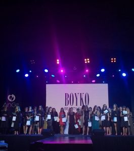 Boyko-Salon-STARS-FASHION-SHOW-ANGE (18)