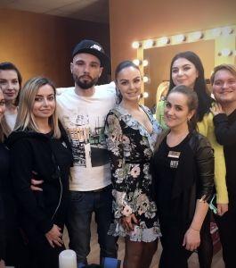 Boyko-Salon-STARS-FASHION-SHOW-ANGE (10)