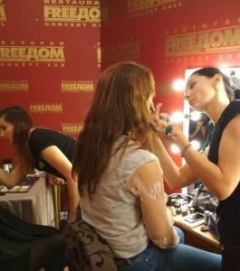 Boyko-Salon-STARS-FASHION-SHOW-ANGE (27)