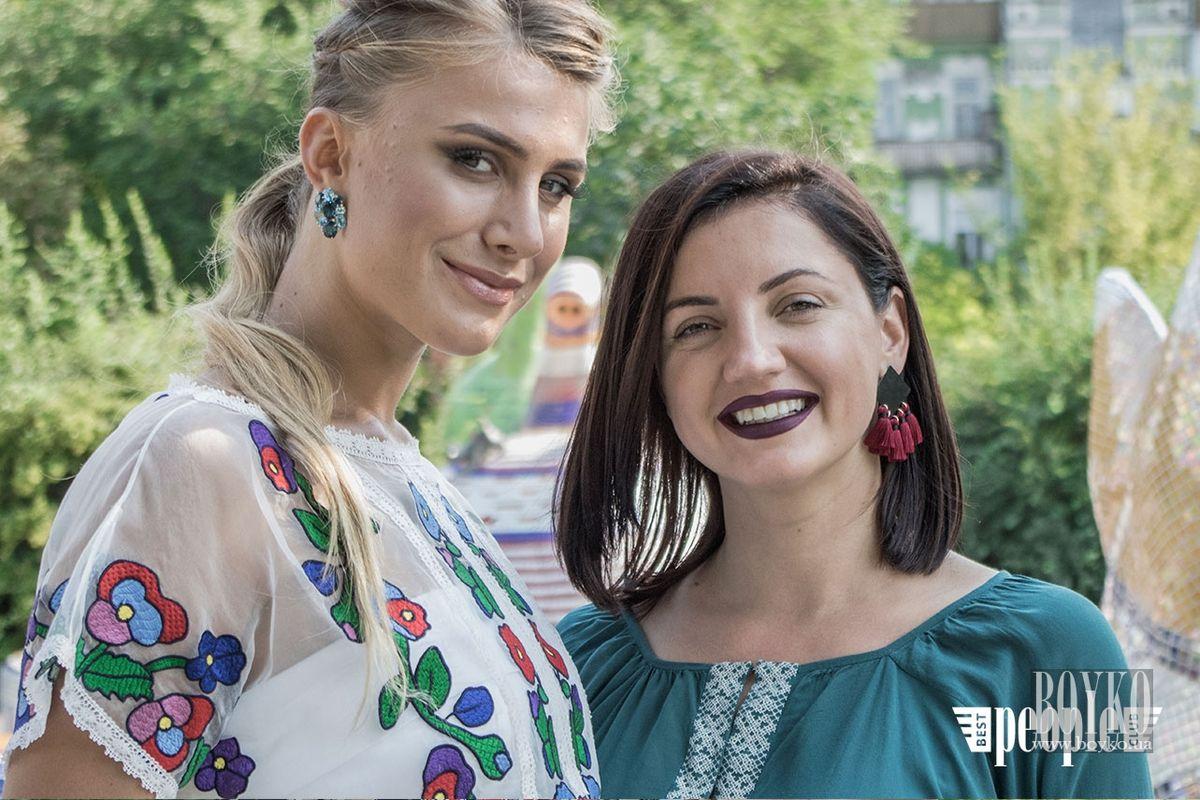 Boyko_Beauty_Salon_TONIS_Svetskie_Hroniki (1)