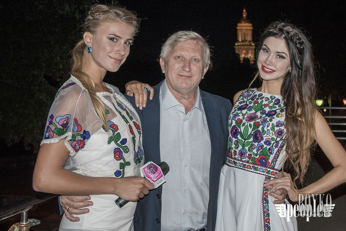 Boyko_Beauty_Salon_TONIS_Svetskie_Hroniki (2)