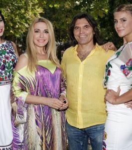 Boyko_Beauty_Salon_TONIS_Svetskie_Hroniki (12)