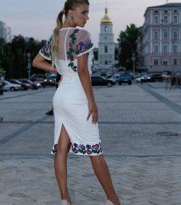 Boyko_Beauty_Salon_TONIS_Svetskie_Hroniki (14)