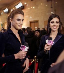 Boyko_Beauty_Salon_TONIS_Svetskie_Hroniki (3)