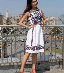 Boyko_Beauty_Salon_TONIS_Svetskie_Hroniki (8)