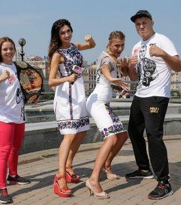 Boyko_Beauty_Salon_TONIS_Svetskie_Hroniki (9)