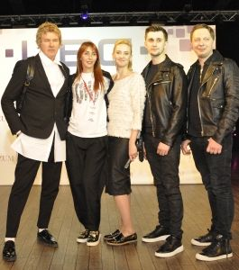 BOYKO-BEAUTY-SCHOOL-Ukrainian-Beauty-Conference (2)