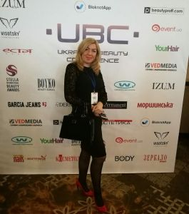 BOYKO-BEAUTY-SCHOOL-Ukrainian-Beauty-Conference (3)