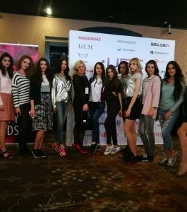 BOYKO-BEAUTY-SCHOOL-Ukrainian-Beauty-Conference (4)
