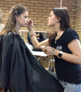 BOYKO-BEAUTY-SCHOOL-Ukrainian-Beauty-Conference (8)