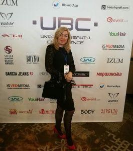 BOYKO-BEAUTY-SCHOOL-Ukrainian-Beauty-Conference (3)